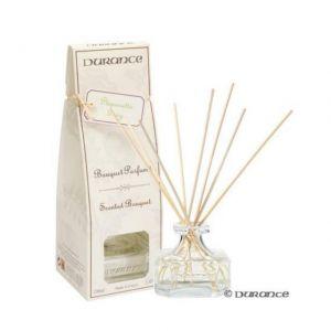Durance BOUQUET PROFUMATO Margherita 100 ml