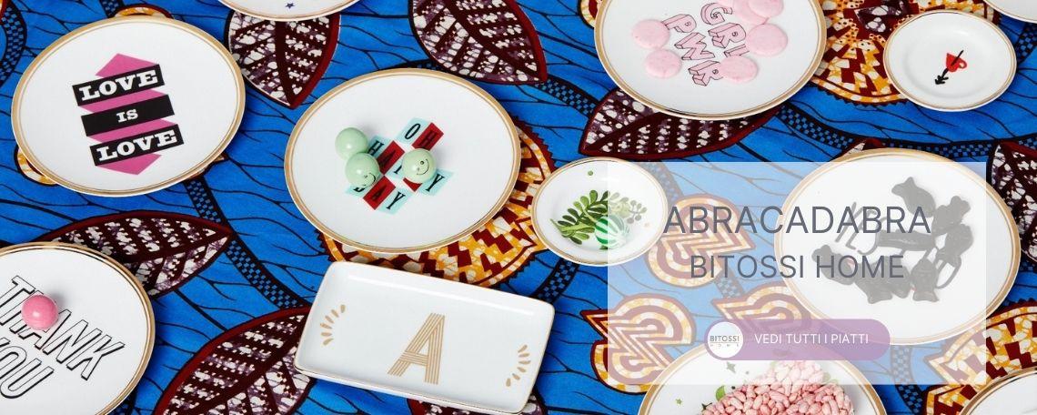 Tappeti svedesi in plastica ecologica pappelina